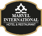 Marvel International Hotel & Restaurant